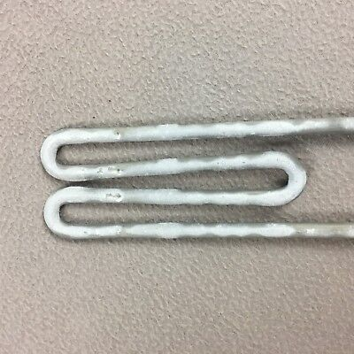 LG Front Loader Washing Machine Heater element 5301ER1001B AEG33121503 0111 for sale  Shipping to Nigeria