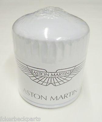 ASTON MARTIN OIL FILTER  OEM # AG43-6714-AA