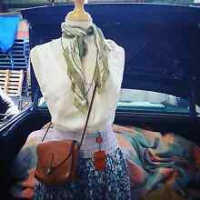 Vintage and preloved $10 clothing sale Northcote Darebin Area Preview