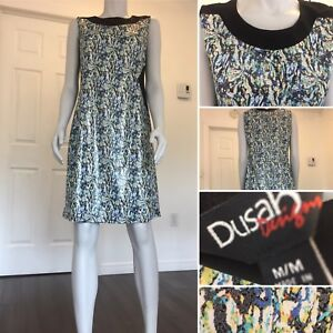 Size 8-10 (M) Assorted Like New Dresses!