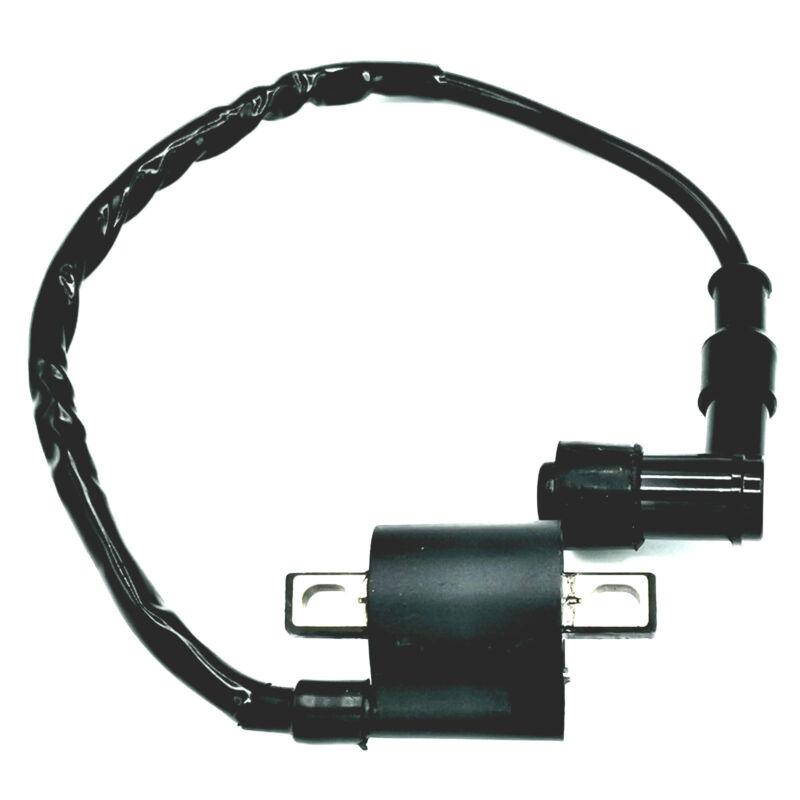Ignition Coil for Kawasaki Kx60 Kx65 Kx80 Kx85 Kx100 Dirt Bike Replace # 21211