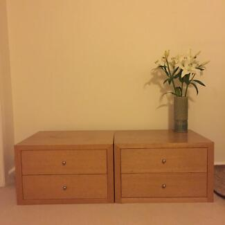 ***Free TV Cabinet or side tables*** Darling Point Eastern Suburbs Preview