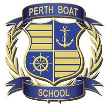 Maylands Boat School Maylands Bayswater Area Preview