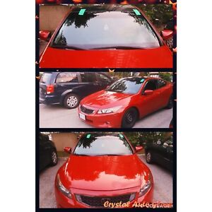 SAME DAY AUTO GLASS REPLACEMENT LOWEST PRICE GUARANTEED