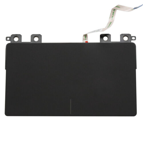 NEW Touchpad Module for Dell XPS13 9350 9360 Touchpad P6CK7 TM-P3038 US NO cable