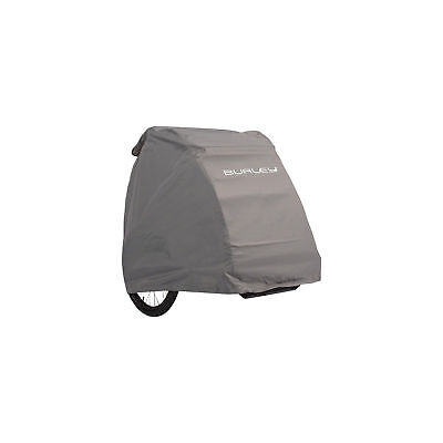 Burley Trailer Storage Cover - Burley Storage Cover