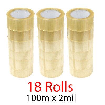 18 Rolls 2