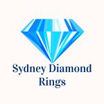 sydneydiamondrings
