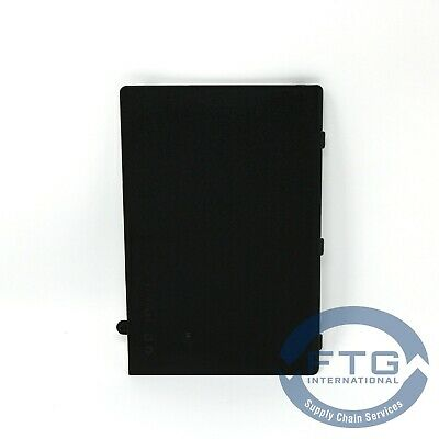 651555-001 COVER HDD