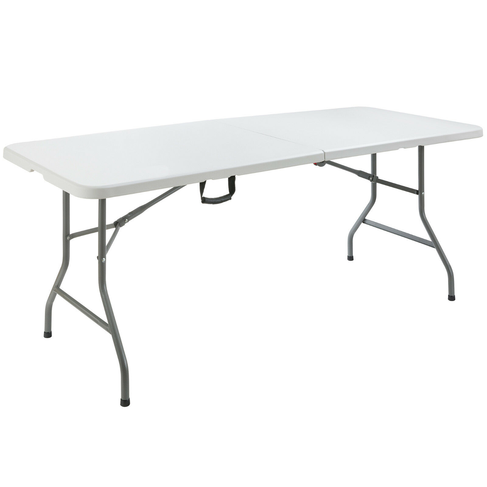 Gartentisch Metall Rechteckig Test Vergleich Gartentisch Metall