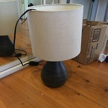 Table lamp Hornsby Hornsby Area Preview
