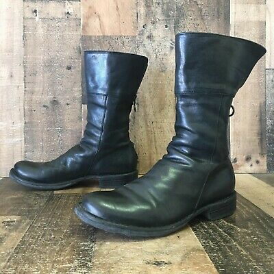 Fiorentini Baker Boots Womens EUR 38 US 8