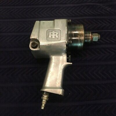 Ingersoll Rand 261 Super Duty 34 Air Impact Wrench