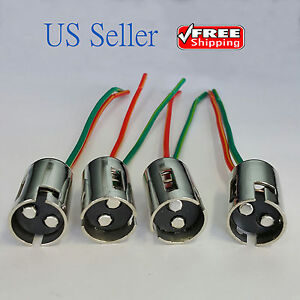 $_35?set_id=8800005007 1157 socket lighting & lamps ebay  at alyssarenee.co