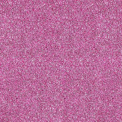 Texturizado Sparkle Pintado - Rosa - Muriva Costura 701356 Decoración de Pared