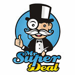 Mr.Super-Deal