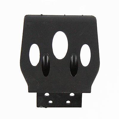 BS904-006 Bumper Chassis Rear Aftershock/Earthquake  Redcat Racing truck part](Aftershock Earthquake)