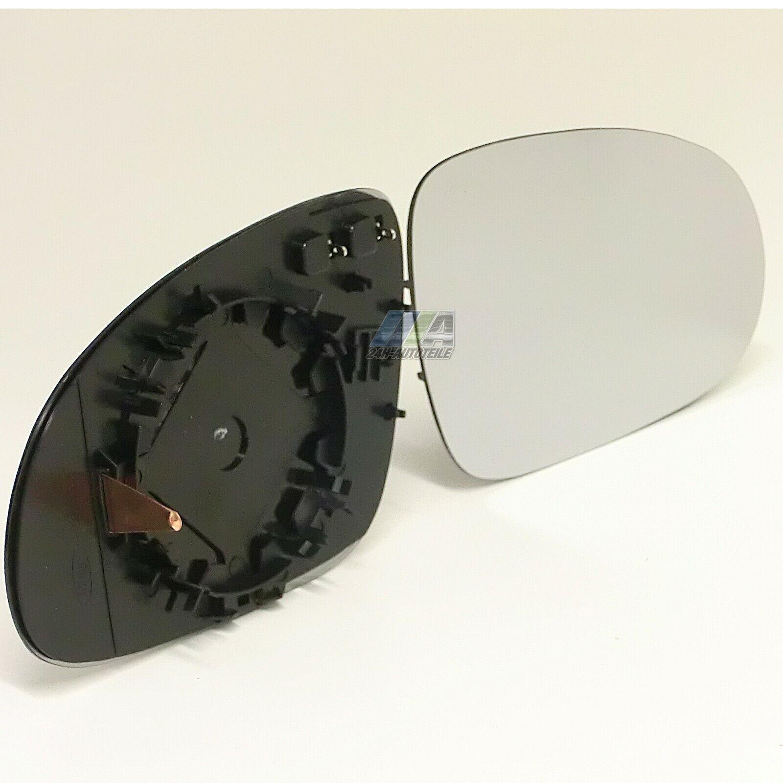Das Spiegelglas Durch Einwegspiegel