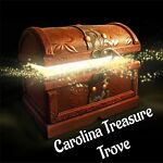 Carolina Treasure Trove