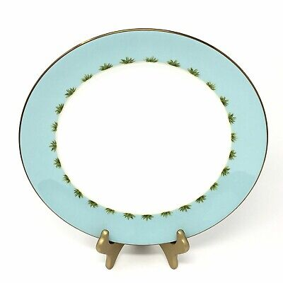 Lenox British Colonial Collection Colonial Tradewind Dinner Plate Lenox China ()