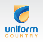 Uniform Country