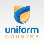 Uniform Country