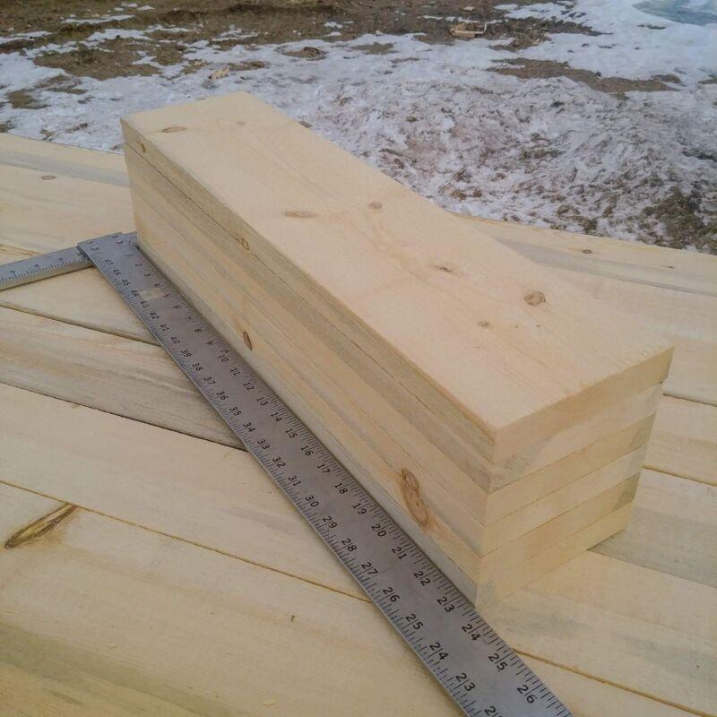Rustic Montana Beetle Kill Blue Pine Board Lumber Wood Planks Free Shipping