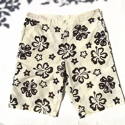 Junya Watanabe Comme des Garçons Man shorts Size L