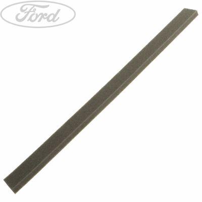 Genuine Ford Radiator Energy Absorbing Foam Pad 1503713