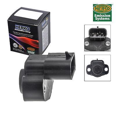 Herko Throttle Position Sensor TPS6019 For Dodge Plymouth Chrysler Jee