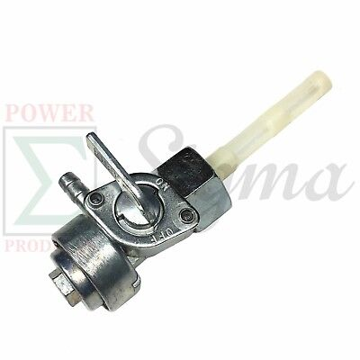 Generator Fuel Shut Off Valve Petcock Fits Generac Guardian 0j0974 Rep 0g8430010
