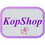 kopshop