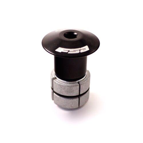 TH-884 Headset  UD Carbon 1pc Road//MTB Bike New 1-1//8/'/' OD 32mm FSA Compressor