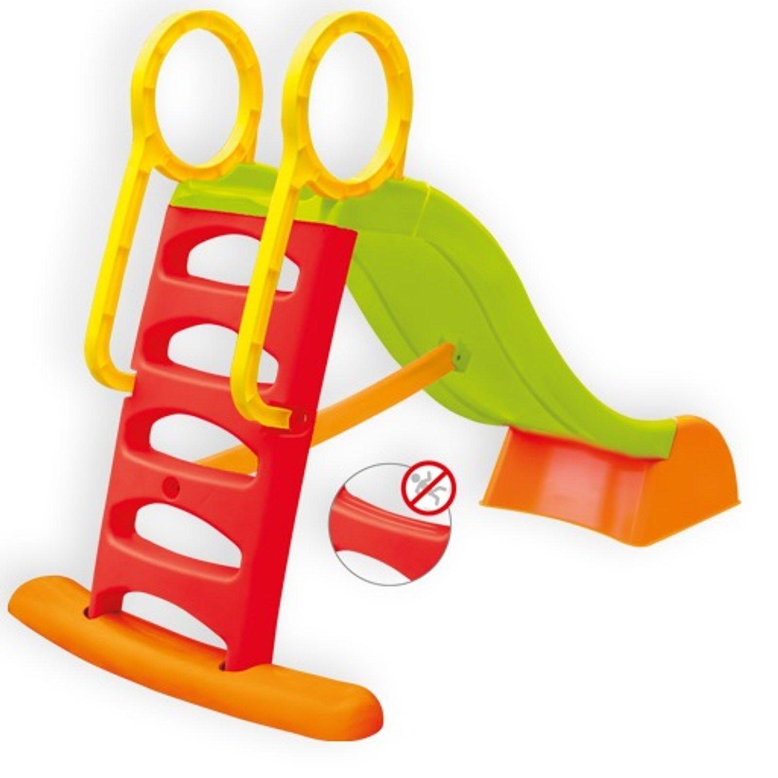 kinderrutsche gartenrutsche kinder rutsche kleinkindrutsche rutschbahn spielzeug eur 47 99. Black Bedroom Furniture Sets. Home Design Ideas