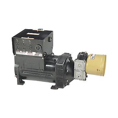 Northstar Pto Generator- 27500 Watt 48 Hp Required