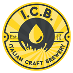 icb_italian_craft_brewery