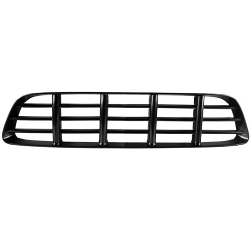 55 56 Chevy Pickup Truck Steel Front Grill Grille Assembly Chevrolet 1955-1956