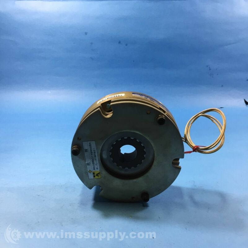 Ogura Clutch RNB 5K Electromagnetic Spring Brake USIP