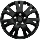 Hub Caps for Ford Courier
