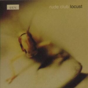 RUDE-CLUB-LOCUST-UK-LIMITED-EDITION-PICTURE-SLEEVE-7-SINGLE