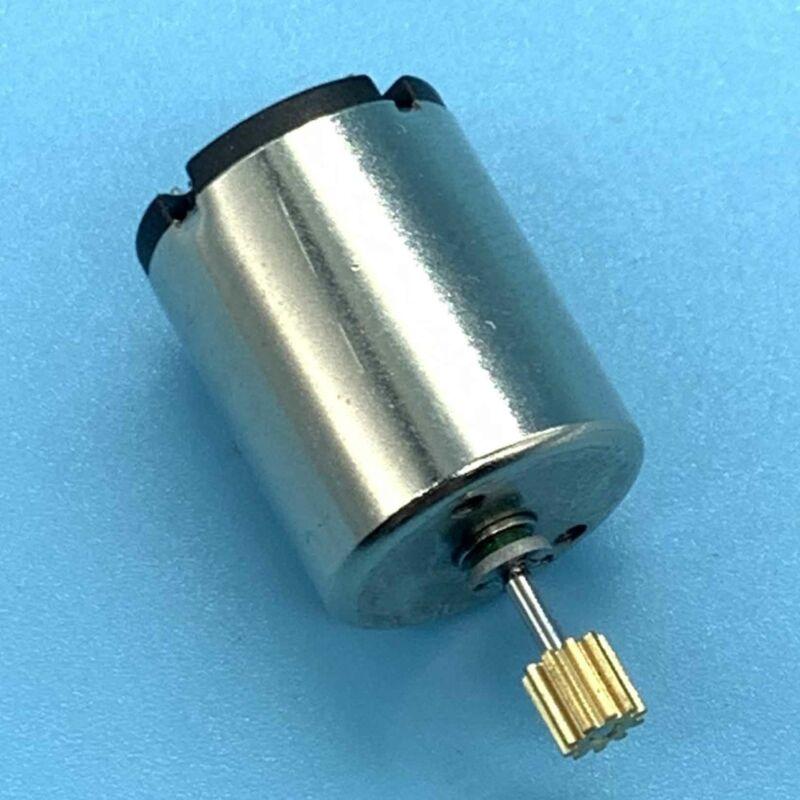 Mirror Box Reflector Panel Motor For Canon EOS 5D Mark IV EOS 5D4 Repair Part