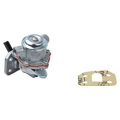 Fuel Lift Pump For Massey Ferguson 165 168 1744s 1447017m91 Tractor 1203-3007