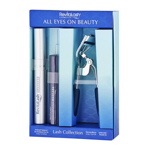 RevitaLash-All-Eyes-On-Beauty-Lash-Collection-Eyelash-Curler-Conditioner-Mascara