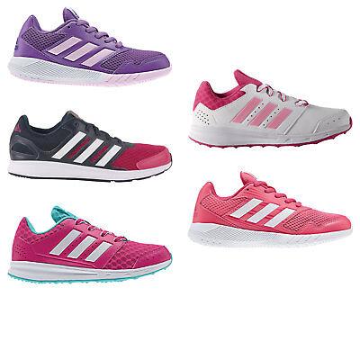 adidas Performance Mädchen-Laufschuhe Kinder-Turnschuhe Sportschuhe Schuhe ()