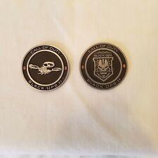 black ops 2 challenge coins redeem
