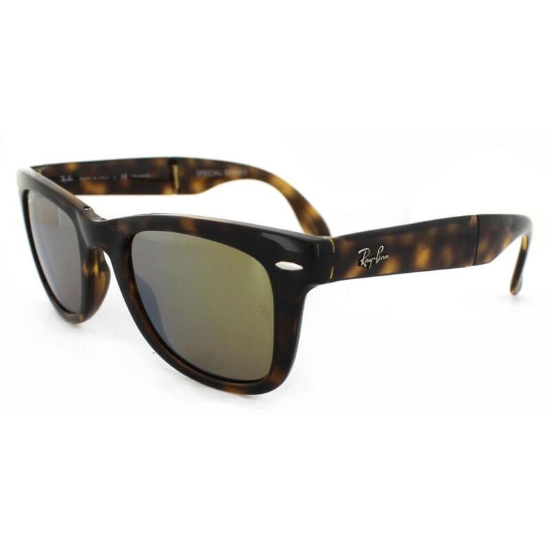 Ray Ban Sunglasses | Buy Mens & Ladies Ray Bans