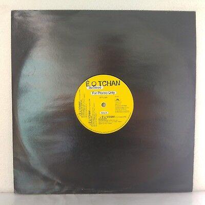 "Usado, É O Tchan – É O Tchan (Remixes) (Vinyl 12"", Maxi 33 Tours, Promo) comprar usado  Enviando para Brazil"