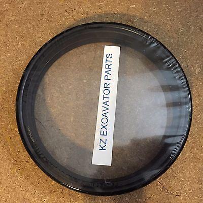 150-27-00027 Floating Seal Fits Komatsu Pc200-3 Pc220-3 Pc200-5 Pc220-5