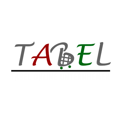 B&LTABEL