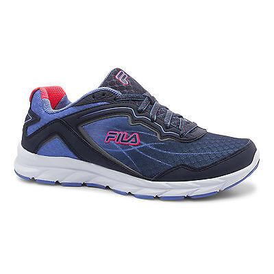 Fila Women\s Memory Finado 2 Training Shoe